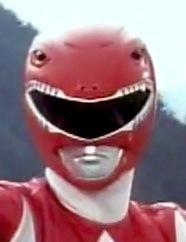 Mmpr-red