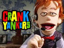 Crank-yankers 281x211
