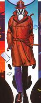 175px-Rorschach