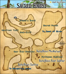CraftingLHmap-SacredForest-MuskFootSentry