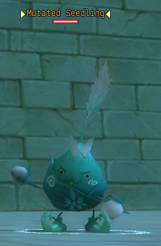 File:1-Mutated Seedling.png