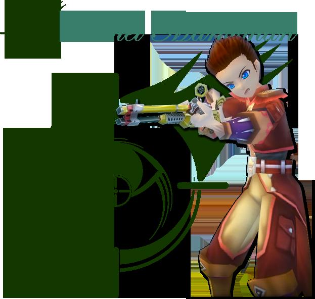Cometmarksman-bg