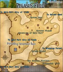 CraftingLHmap-PegasusField-Bees