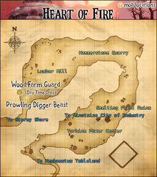 CraftingLHmap-CardHoF