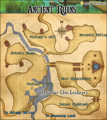 CraftingLHmap-AncientRuinsExplorers