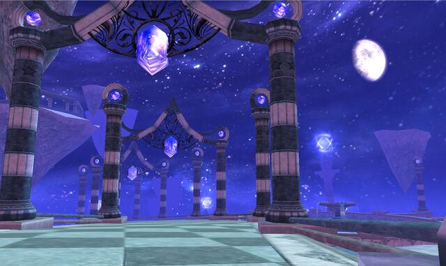 File:Astrovillage.jpg