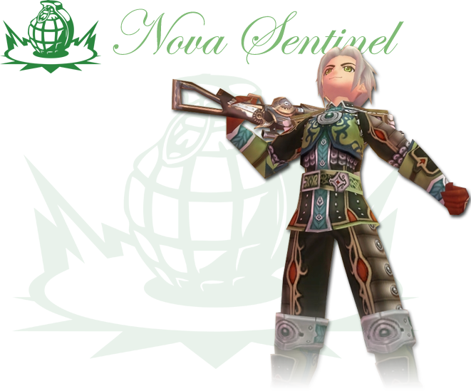 Novasentinel-bg