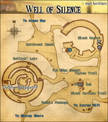 CraftingLHmap-WellofSilence