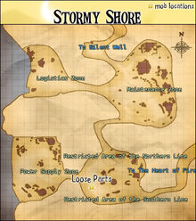 CraftingLHmap-Stormy-LooseParts