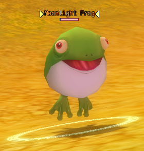 File:7-Moonlight Frog.png
