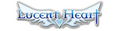 Thumbnail for version as of 10:27, November 20, 2010