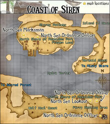 CraftingLHmap-CoastSiren-LookMarkOfficer