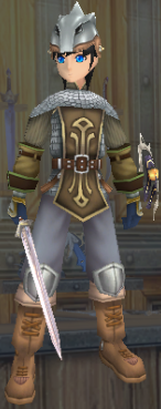 File:App Warrior Armor male.png