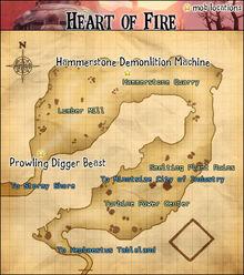CraftingLHmap-AlchemyHoF