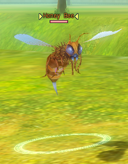 File:6-Honey Bee.png