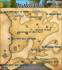 CraftingLHmap-PegasusField-AgileGold