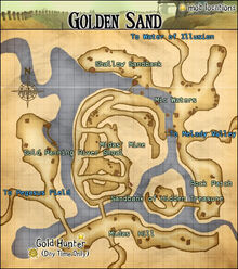 CraftingLHmap-GoldenSand
