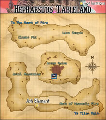 CraftingLHmap-AllHeph