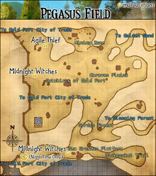 CraftingLHmap-PegasusField-WitchAgile