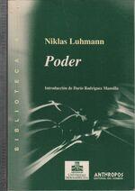 Poder 20171208