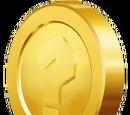 ? Coin