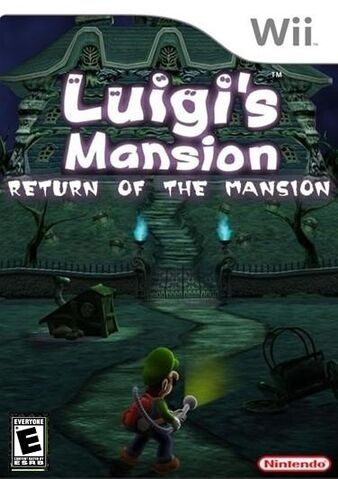 File:Return of the Mansion.jpeg