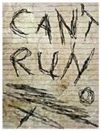 File:Cant run.png