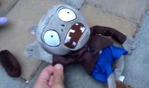 ZombiesAttack