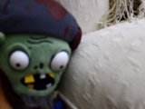 Captain Bubblebeard
