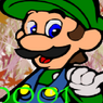 LuigiFan
