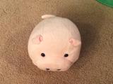 Ed's Pig