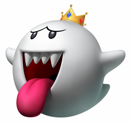 File:King-boo.png