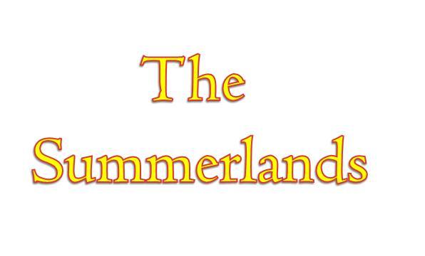 File:Summerlands title.jpg