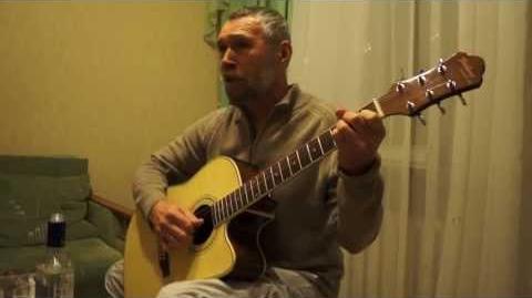 Евгений Лукин -- Спартанская хулиганская