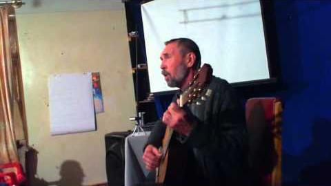 Концерт Евгения Лукина