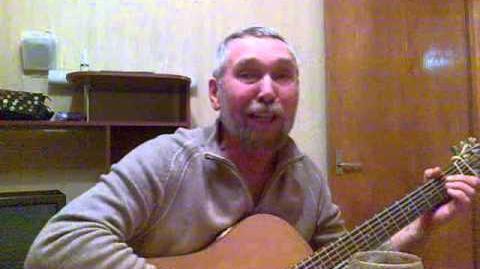 Евгений Лукин - Вторая батарея