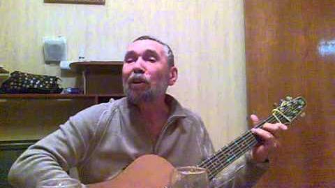 Евгений Лукин - Хроника одной вечеринки