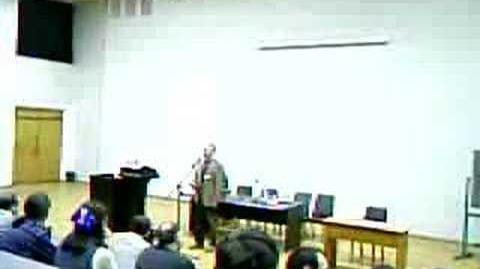 Евгений Лукин-Казачья раздумчивая