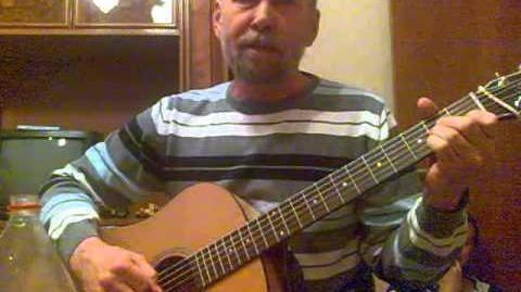 Евгений Лукин (Михаил Смотров) - Новобранец