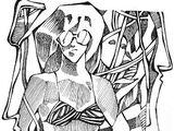 Тупапау, или Сказка о злой жене