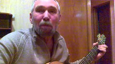 Евгений Лукин - Апокалиптическая-0