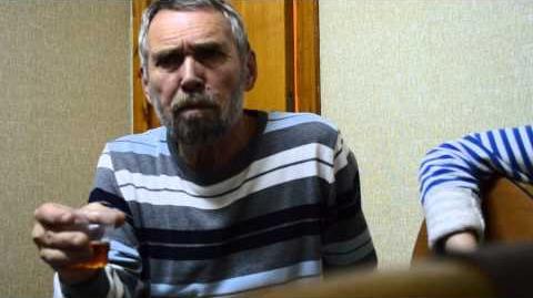 """Евгений Лукин, стихи """"Боксерский поединок"""""""