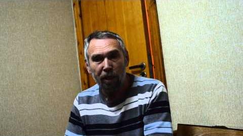 "Евгений Лукин, стихи ""Люстра"""