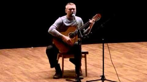 Евгений Лукин.MOV