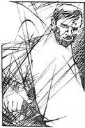 Карапетян. Стихотворения №5