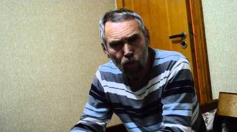 """Евгений Лукин, стихи """"Странные существа"""""""