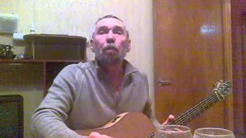 Евгений Лукин - ..