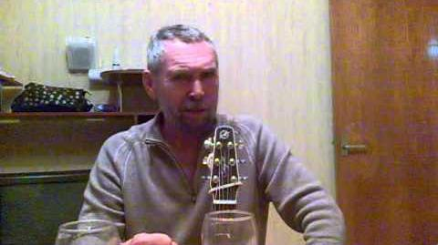Евгений Лукин - Три сфероида