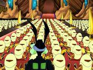 Egg bots pre armor