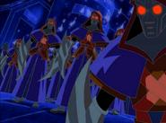 SwordArmShadowborgs